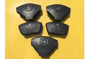 б/у Подушки безопасности Renault Trafic