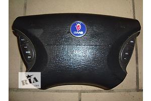 б/у Подушки безопасности Saab