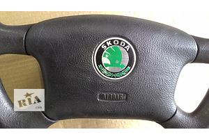 б/у Подушка безопасности Skoda Octavia Tour