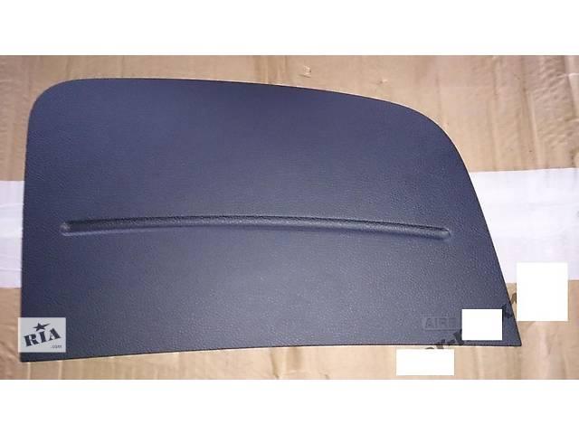 продам Б/у подушка безопасности для легкового авто Skoda Roomster бу в Здолбунове