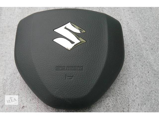 Б/у подушка безопасности для легкового авто Suzuki Swift- объявление о продаже  в Здолбунове