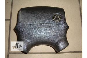 б/у Подушка безопасности Volkswagen Golf IIІ