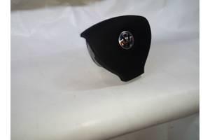 б/у Подушки безопасности Volkswagen В6