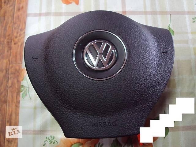 продам Б/у подушка безопасности для легкового авто Volkswagen Passat B7 бу в Здолбунове