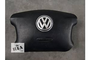 б/у Подушки безопасности Volkswagen Sharan