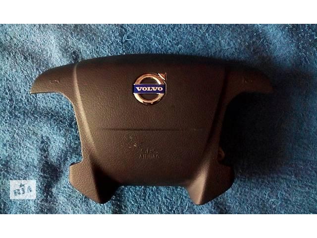 продам Б/у подушка безопасности для легкового авто Volvo XC90 бу в Чернигове