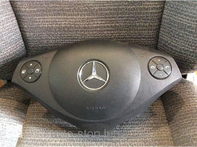 купить бу Б/у подушка безопасности для Mercedes Vito 639 в Луцке