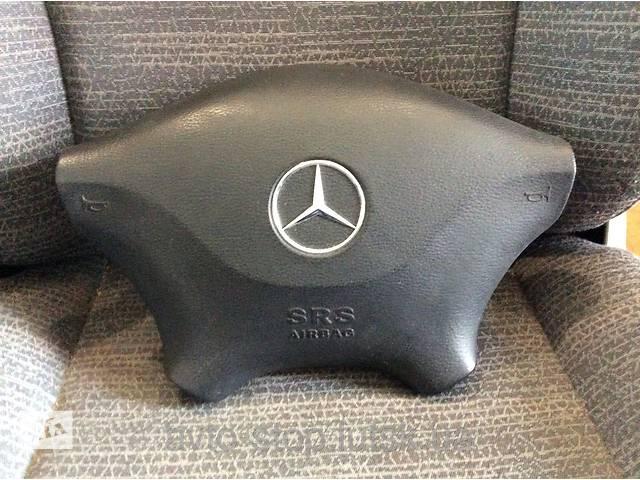 бу Б/у подушка безопасности для Mercedes Vito 639 в Луцке