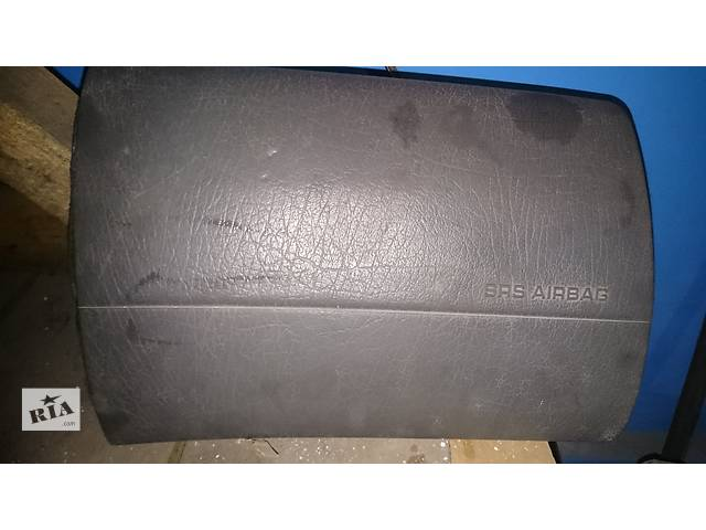 продам Б/у подушка безопасности для минивена Ford Galaxy бу в Нетешине