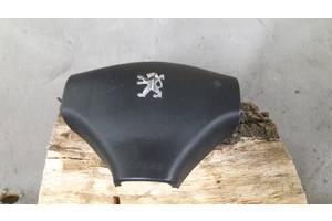 б/у Подушка безопасности Peugeot 206