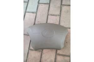 б/у Подушка безопасности Lexus LS