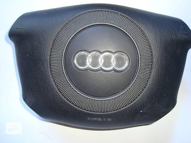 бу Б/у подушка безопасности оригинальная AIRBAG Audi A6 A6C5 в Луцке