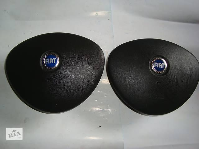продам Б/у подушка безопасности оригинальная AIRBAG Fiat Punto бу в Луцке