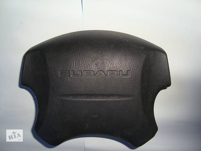 бу Б/у подушка безопасности оригинальная на Subaru Legacy в Луцке