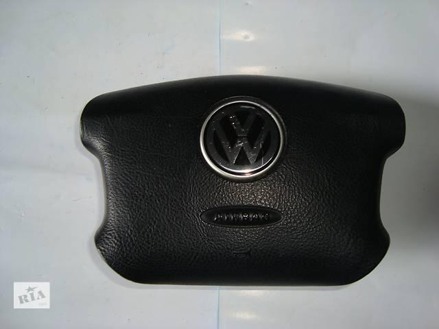 продам Б/у подушка безопасности оригинальная Volkswagen Passat B5 бу в Луцке