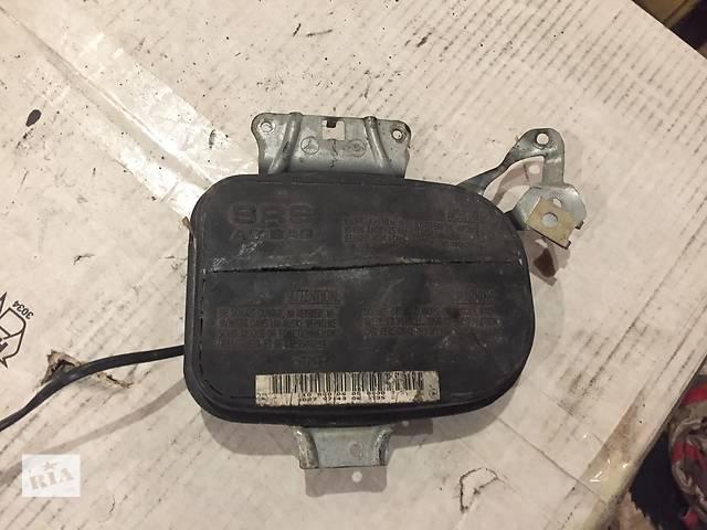 продам Б/у Подушка безопасности, передней, правой двери AIRBAG для легкового авто Mercedes 210 бу в Ужгороде