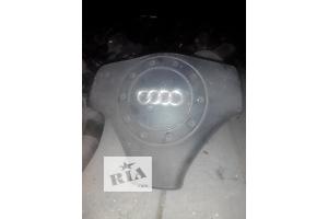 б/у Подушка безпеки Audi A4
