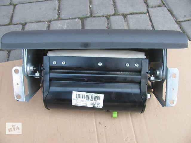 купить бу Б/у подушка безпеки для легкового авто Volkswagen T4 (Transporter) в Яворове