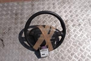 б/у Подушка безпеки Opel Vectra B