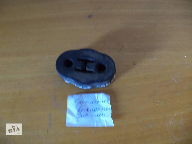 Б/у подушка глушителя 96351529 для седана Daewoo Lanos 2001г- объявление о продаже  в Киеве