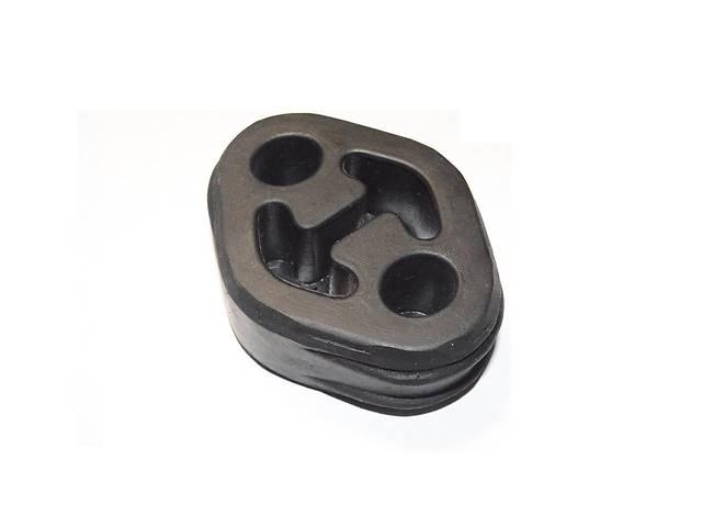 Б/у подушка глушителя для Mercedes Vito 639- объявление о продаже  в Луцке