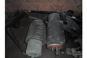 б/у Подушки кабины Renault Magnum