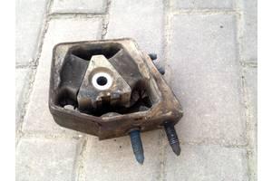 б/у Подушки мотора Ford Escort