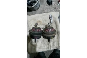б/у Подушки мотора Ford Scorpio