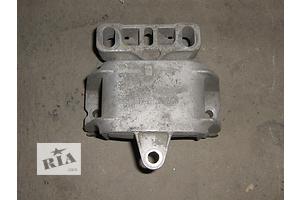 б/у Подушка мотора Skoda Octavia