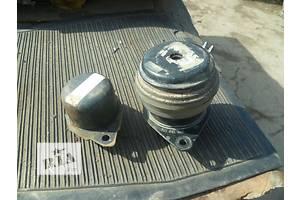 б/у Подушки мотора Volkswagen Golf IIІ