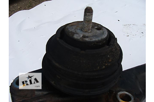 б/у Подушка мотора BMW 3 Series
