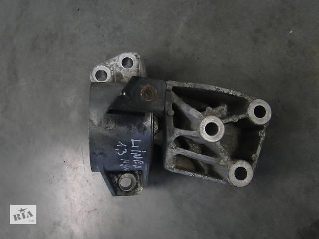 продам Б/у подушка мотора для легкового авто Fiat Linea,Fiorino,Grande Punto 1.3 F8-6630 бу в Львове