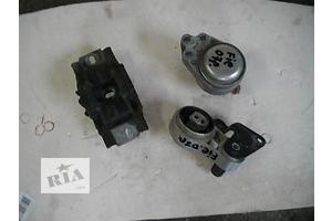 б/у Подушка мотора Ford Fiesta