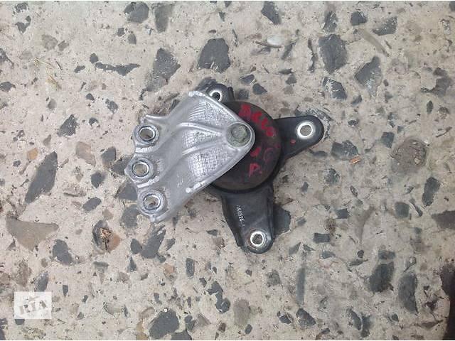 продам Б/у подушка мотора для легкового авто Honda Accord бу в Ровно