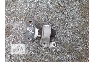 б/у Подушки мотора Honda CR-V