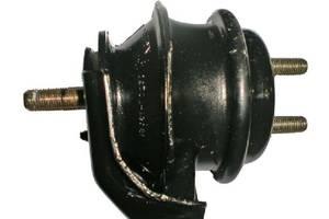 б/у Подушки мотора Hyundai Tucson