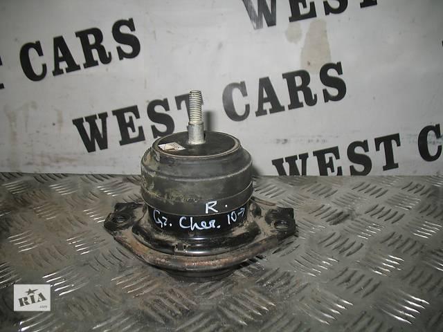 Б/у подушка мотора для легкового авто Jeep Grand Cherokee- объявление о продаже  в Луцке
