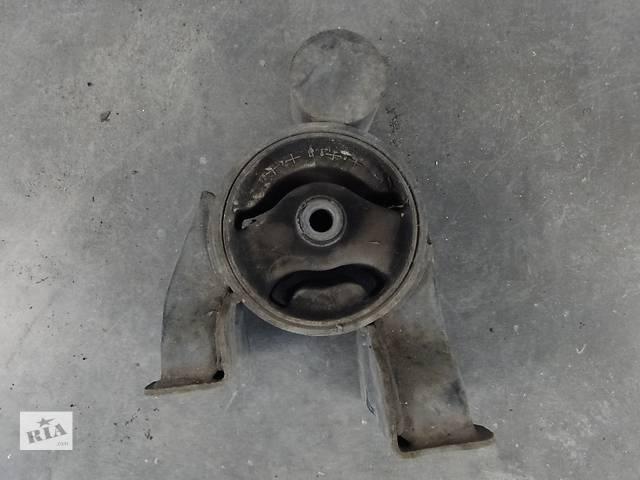 продам Б/у подушка мотора для легкового авто KIA Ceed 1.6 CRDI 21931-2H100 бу в Львове