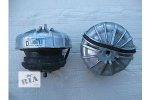 б/у Подушка мотора Mercedes Vito груз.