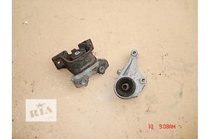б/у Подушки мотора Opel Corsa