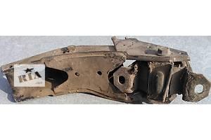 б/у Подушка мотора Opel Kadett