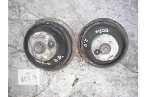 б/у Подушки мотора Opel Omega A