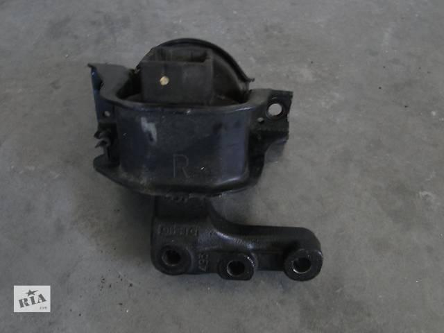 Б/у подушка мотора для легкового авто Сitroen C3 Ds3 Peugeot 208 1.4 HDI 9671185380- объявление о продаже  в Львове