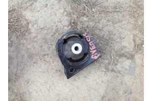 б/у Подушки мотора Toyota Avensis