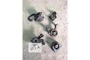 б/у Подушки мотора Toyota Rav 4