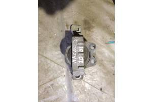 б/у Подушка мотора Mazda 3