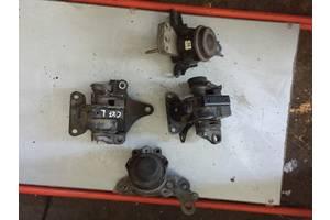 б/у Подушки мотора Mazda CX-7