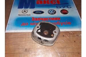 б/у Подушки мотора Mercedes 190