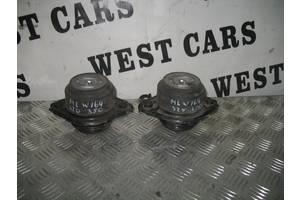 б/у Подушки мотора Mercedes ML-Class