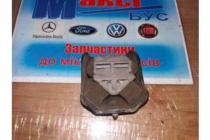 б/у Подушка мотора Mercedes Sprinter
